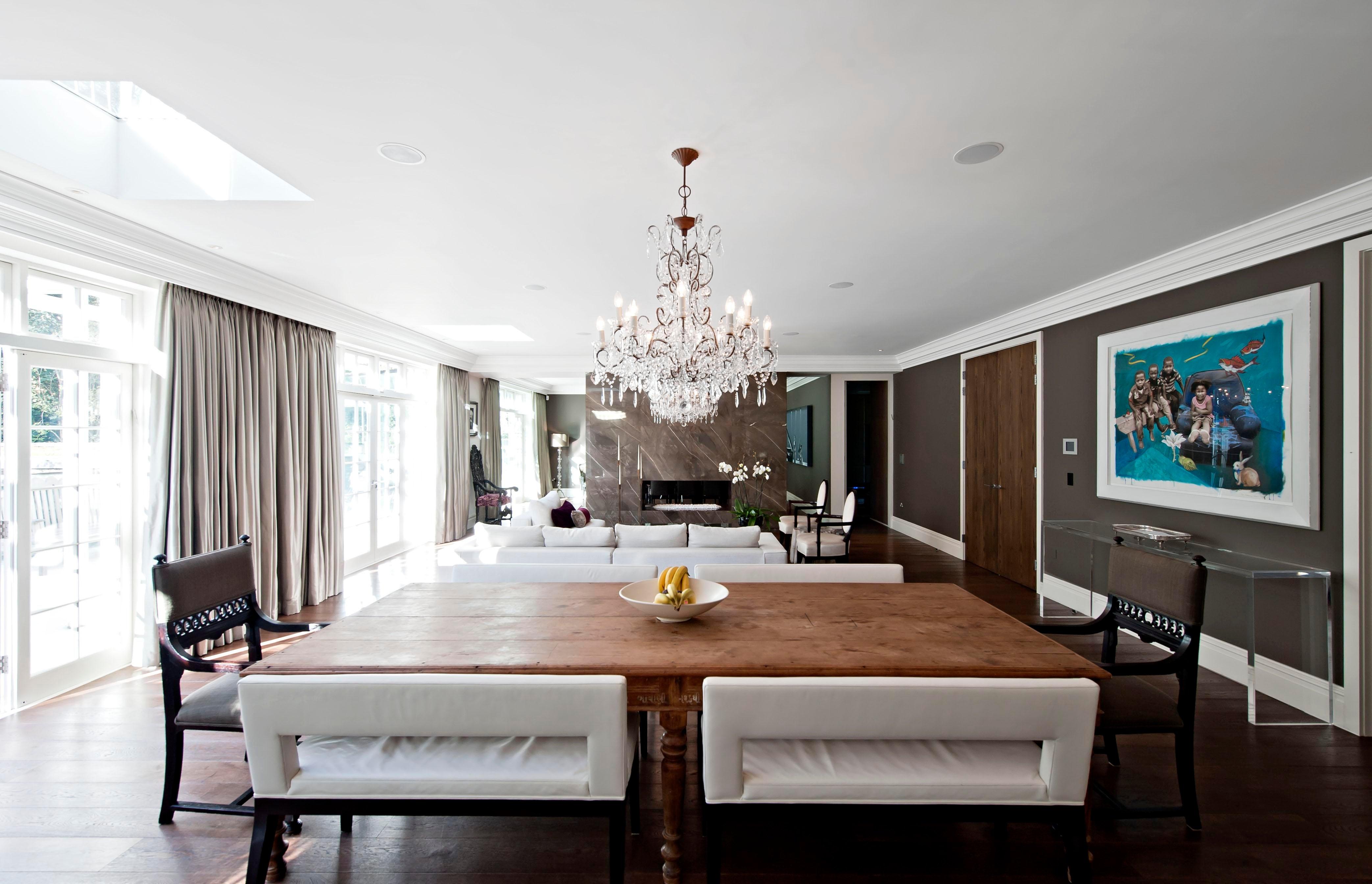 Knof.design.portfolio.interiors.living.kitchen.family.room.