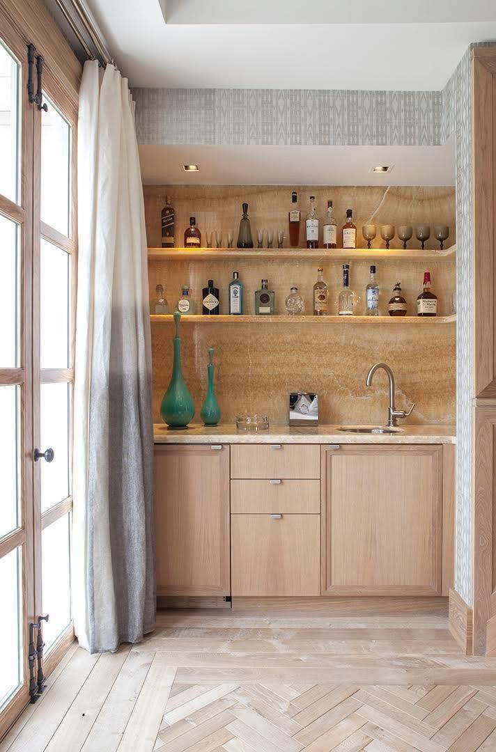 Cara.woodhouse.interiors.llc.portfolio.interiors.bar.1501108850.8169842