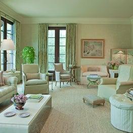 Residence near Washington, DC