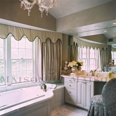 Del Monte Master Bath