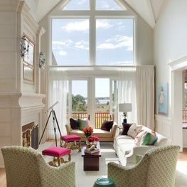 Robin_Pelissier_Design_Living_Room