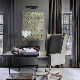 Sean Anderson Design