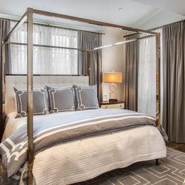 Pasadena Bedroom