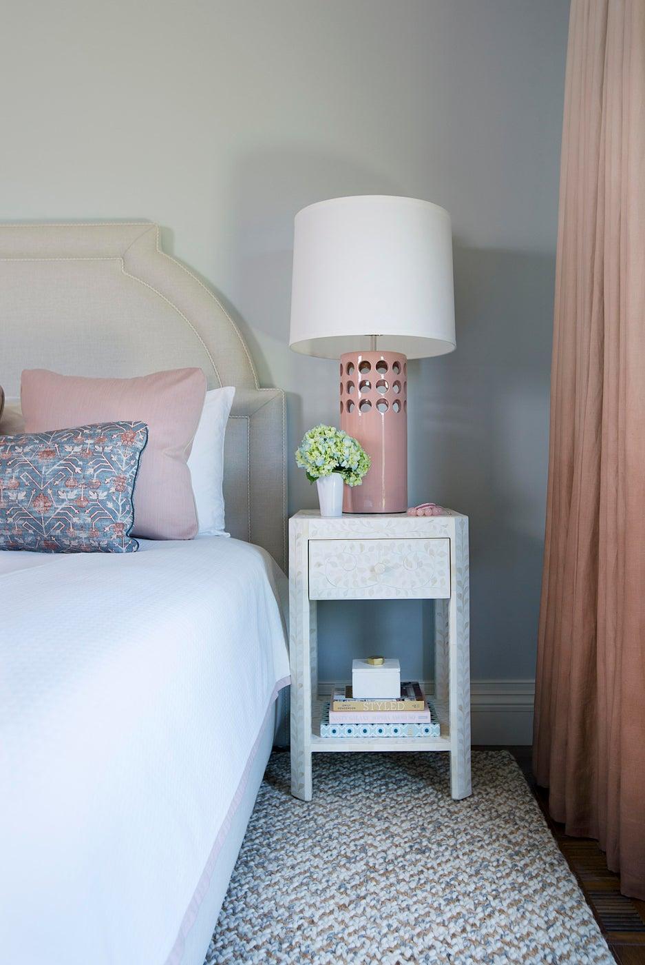 Oakville Bedroom Remodel