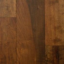 Southern Pecan Flooring   Hardwood Design Company   Texas (P3)