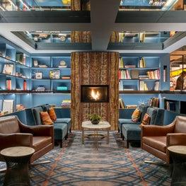 Park South Hotel (New York, NY)