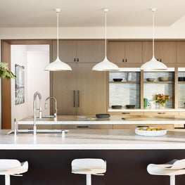 Hilltop Dream   Kitchen