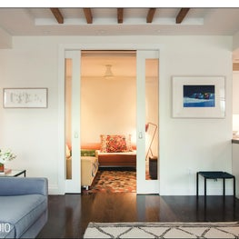2 Bedroom/2 Bathroom Gramercy Park Co-op Apartment