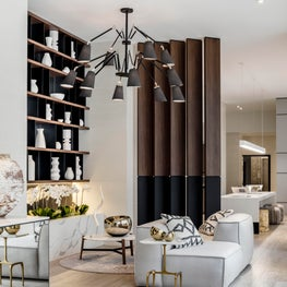 Modera Residence - Coral Gables