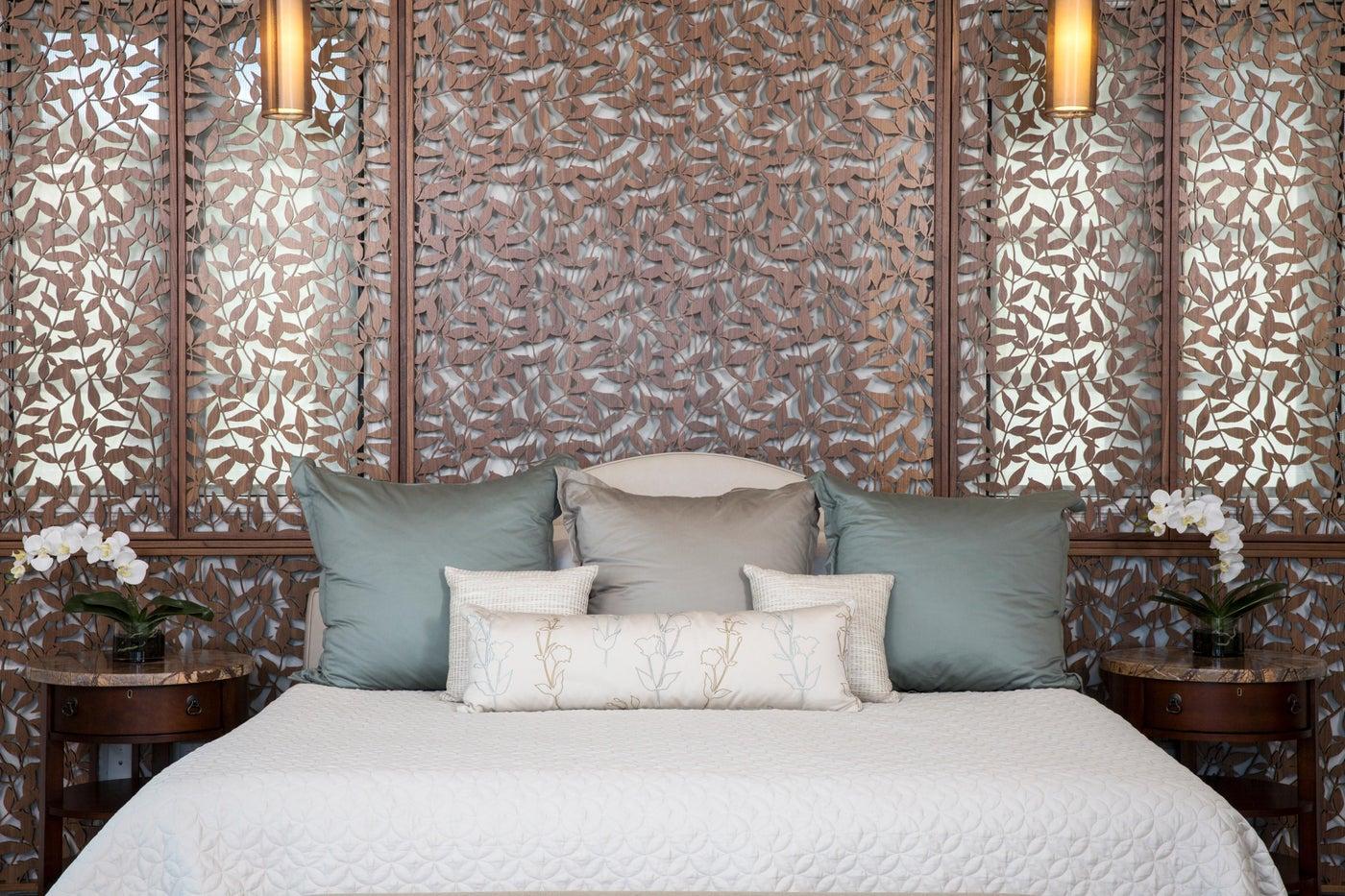 Villa Ardisia - Luxury Island Living