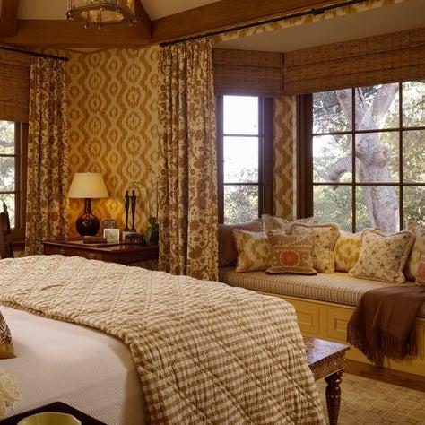 Enchanted Oaks California