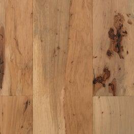 Southern Pecan Flooring   Hardwood Design Company   Texas (P1)