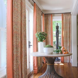 Colonial Revival Reinvented