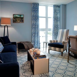 Cosy home office - condo, Delray Beach, Florida