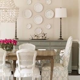 Alta Vista Dining Room