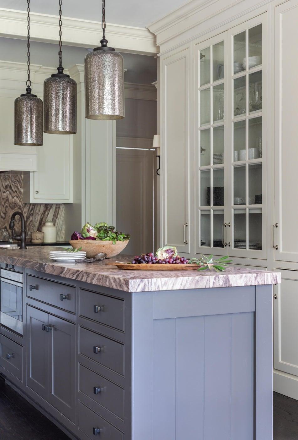 Historic Avondale Home, Kitchen