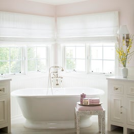 Alta Vista Master Bath