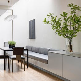 Notting Hill Studio House