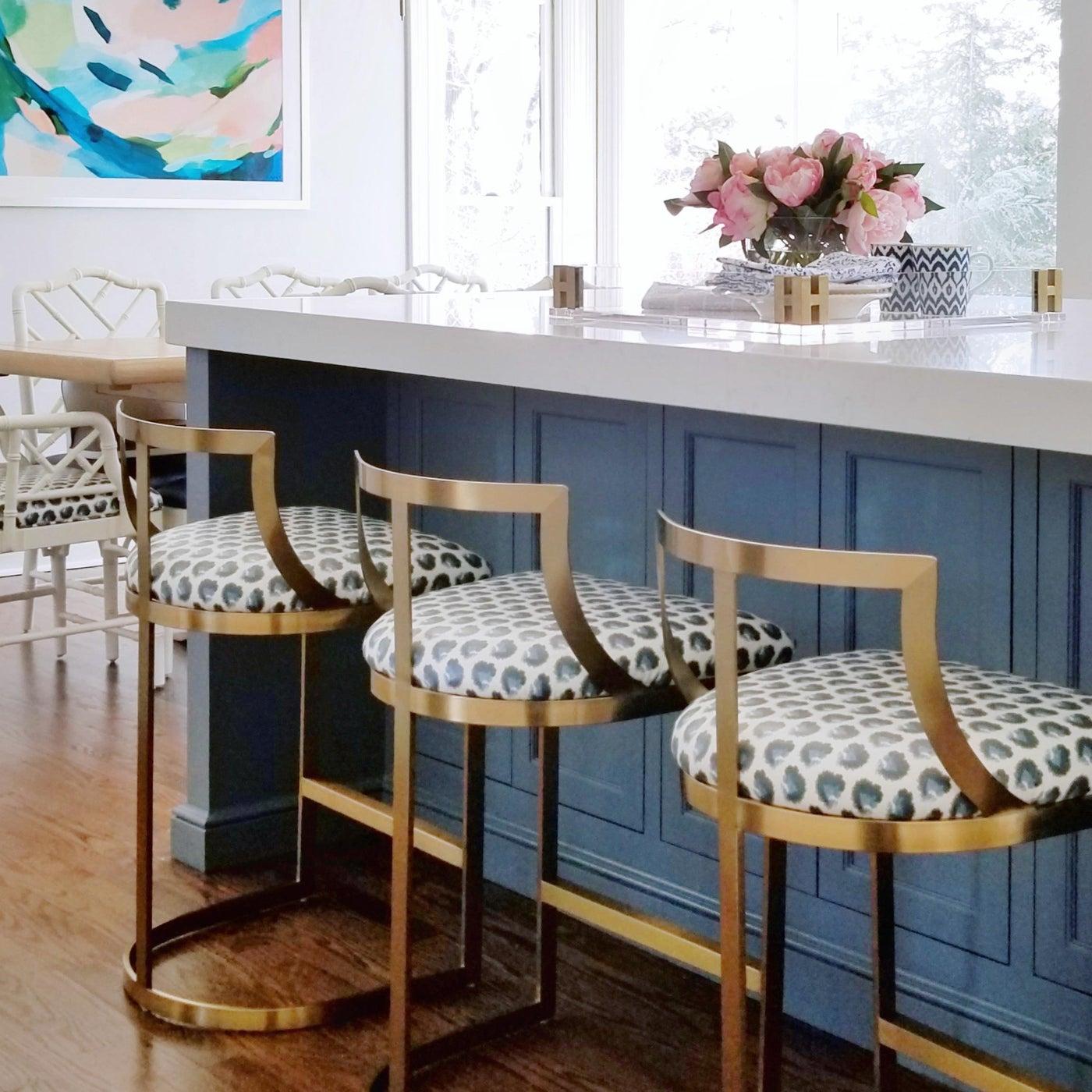 Kitchen Historic Renovation Winnetka
