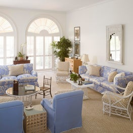 Townhouse in Palm Beach