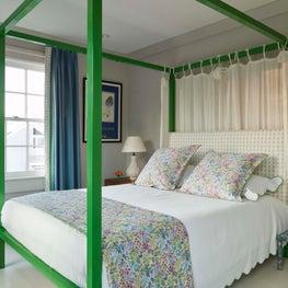 Rehoboth, DE Guest Room