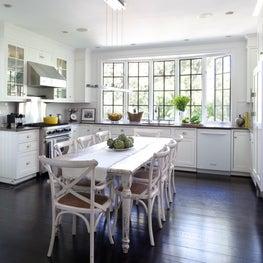 NW Washington Kitchen