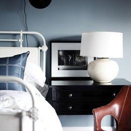 Kids Bedroom /// Vancouver