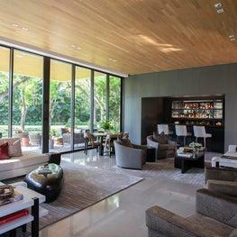 Miami, Family / Great Room