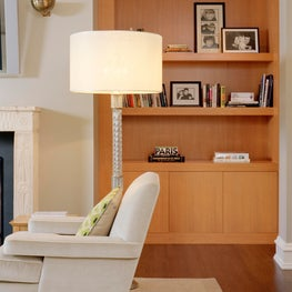Westchester Master Suite