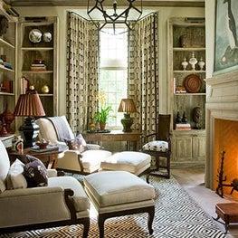 Buckhead Manor