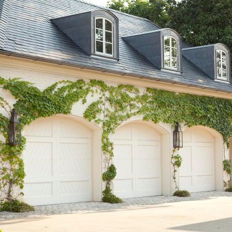 Habersham-garage and family motor court