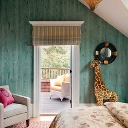 Robin_Pelissier_Bedroom