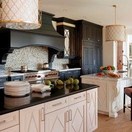 Robin_Pelissier_Design_Kitchen