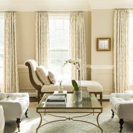 Alta Vista Living Room