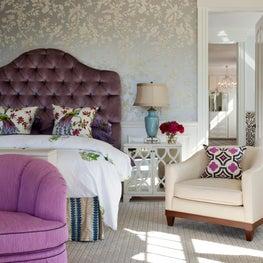 Robin_Pelissier_Design_Master_Bedroom