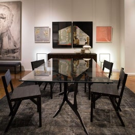 Gallery 19 - Art + Design Show