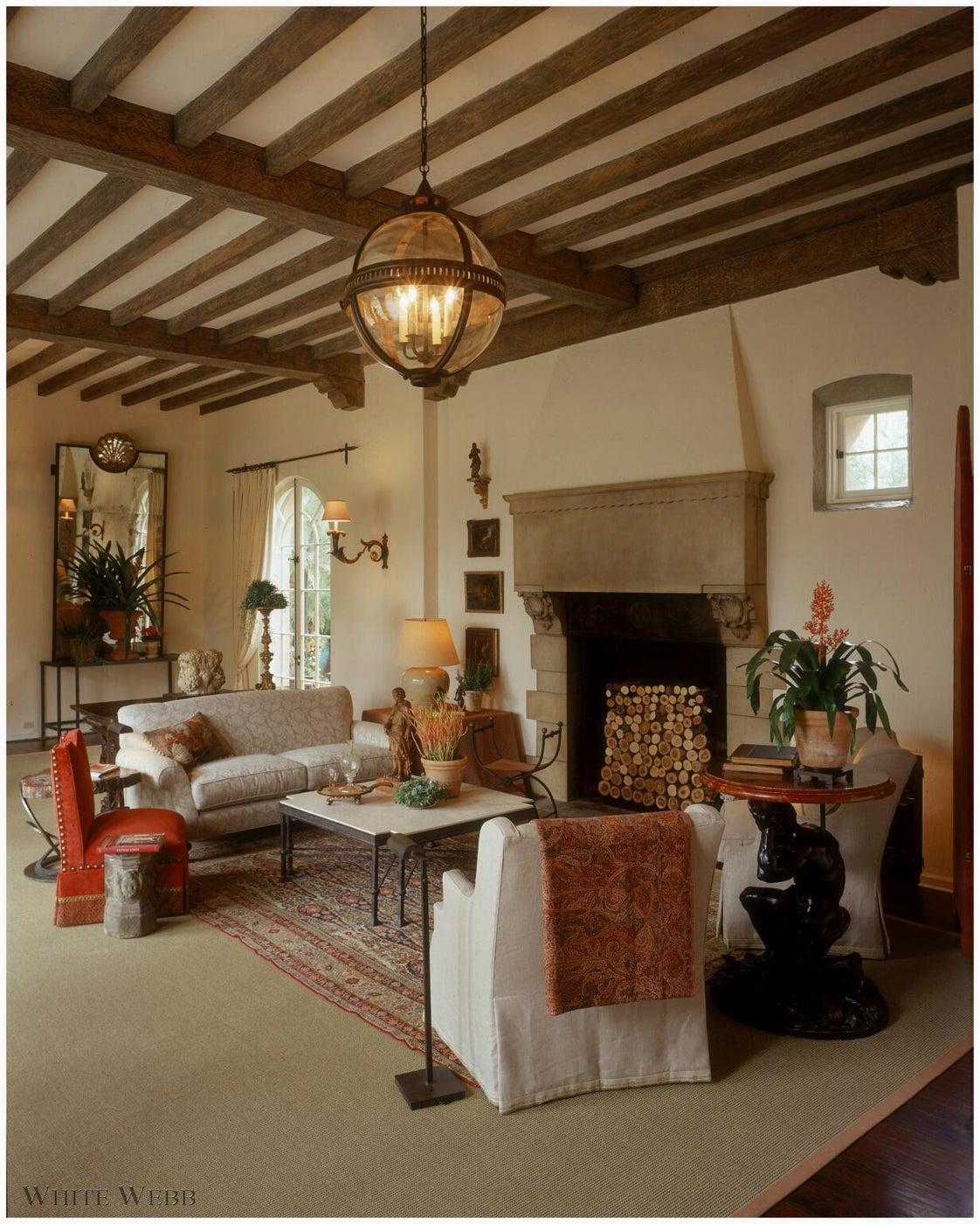 California Villa 2