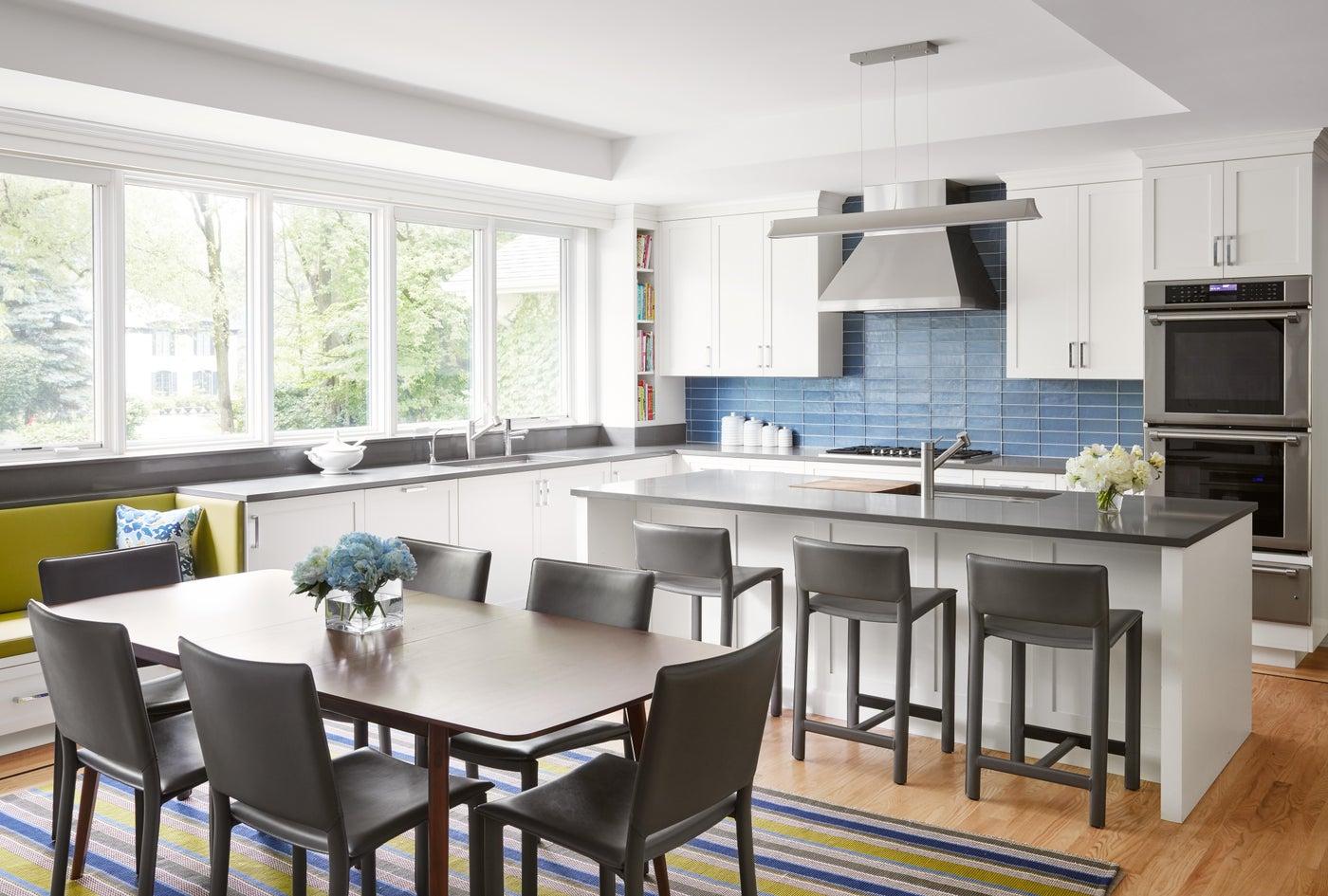 Northshore Kitchen Remodel