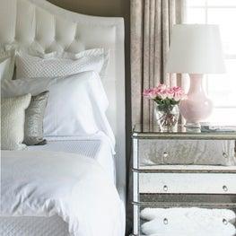 Alta Vista Master Bedroom