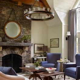 Carolina Mountain Guest House
