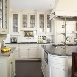 Groveland Kitchen