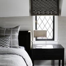Bedroom /// Seattle