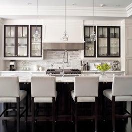 Lytton Park Home - Kitchen