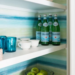 DC Design House - Butler's Pantry
