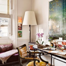 Eclectic Study