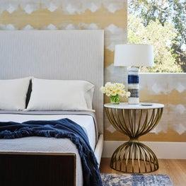 Hilltop Dream | Girls Bedroom