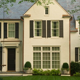 Atlanta Residence