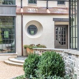Residential property - Birmingham, AL