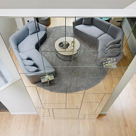 Notting Hill Studio House