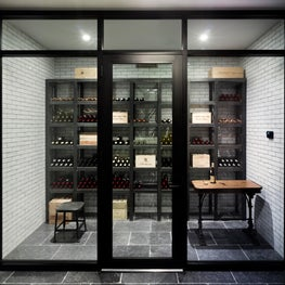 East Hampton Wine Cellar
